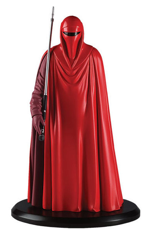 Figura STAR WARS Eliton Collection Royal Guard (20,5cm)