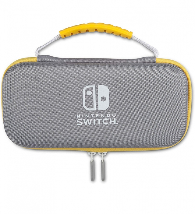 Protection Case Kit Switch Lite