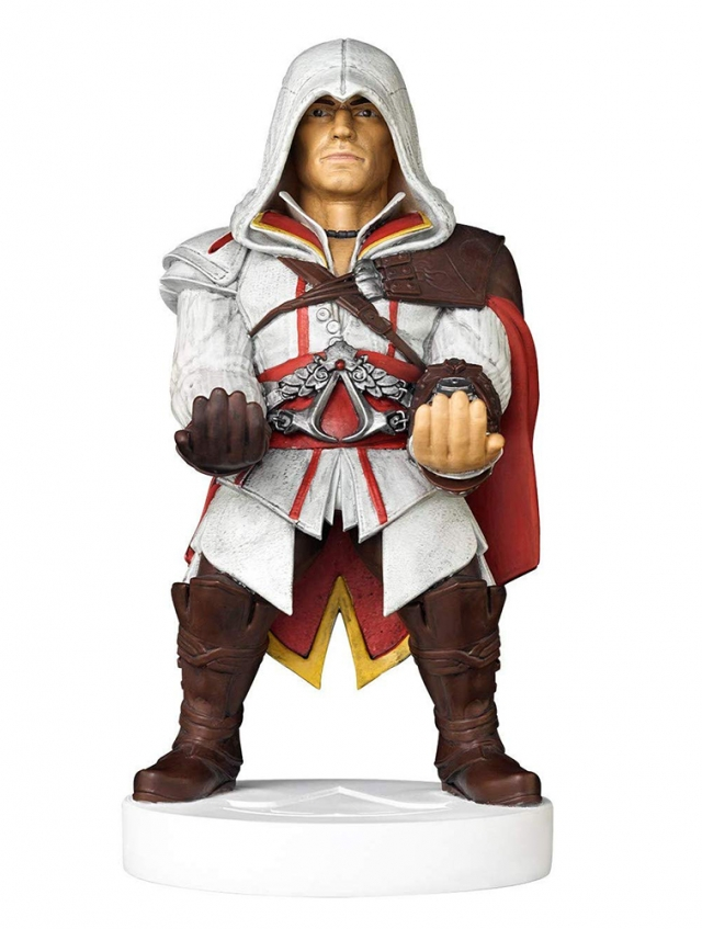 Cable Guys Assassins Creed Ezio