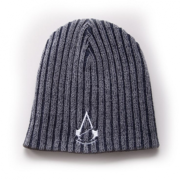 Gorro ASSASSINS CREED UNITY Reversível