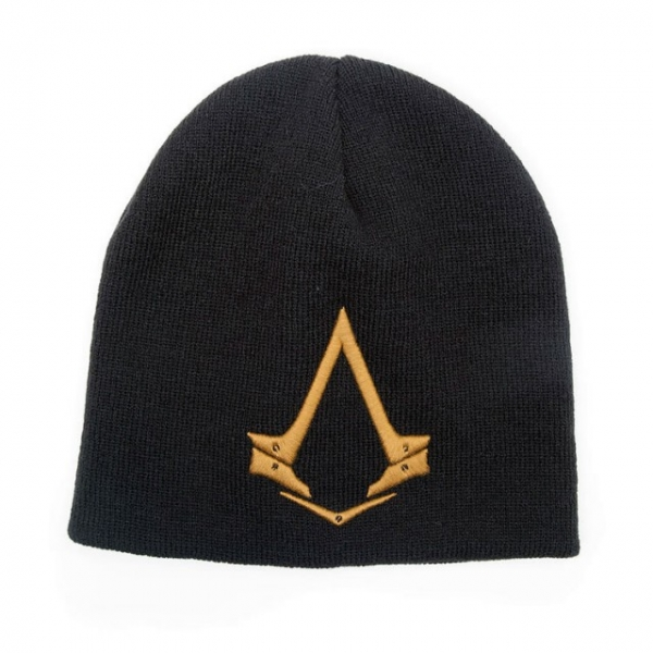 Gorro ASSASSINS CREED Bronze Logo