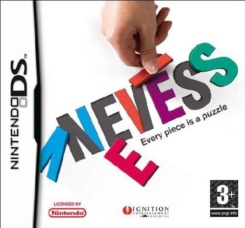 NEVES DS